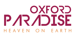 Oxford Paradise Logo