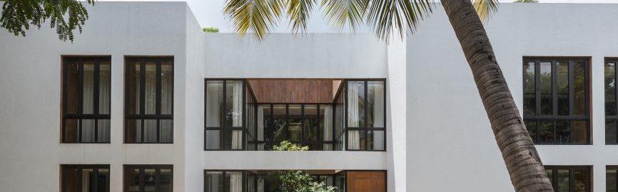 Pune-villa-studioHAUS-866x487 (2)