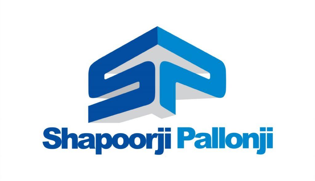 Shaapoorji-Pallonji