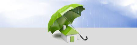 Home Care Tips for Monsoon