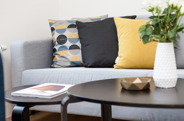 Accessories Can Redefine Your Home